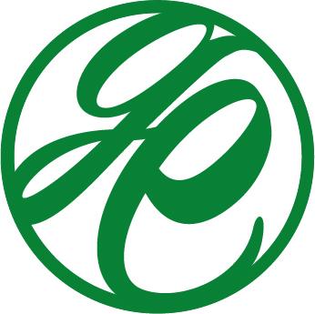 Genico_Logo_bg