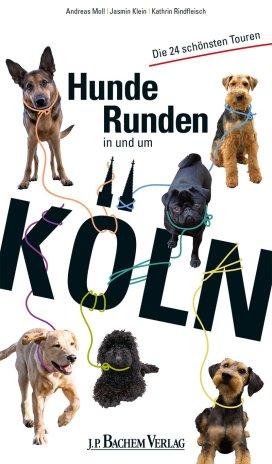 hunderundenbuch-koeln
